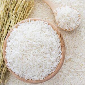 100% Thai Hom Mali Jasmine Rice Premium Quality 1st Grade
