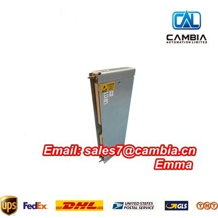 Proximity Sensor Probe 21500-00-08-10-02