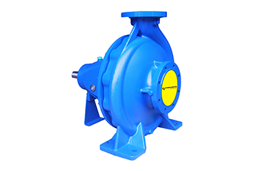 High quality centrifugal pump