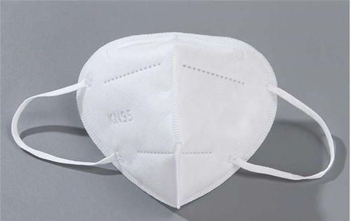 KN95 mask,N95 mask,3 ply disposable face mask,3 ply disposable medical mask and 3 ply disposable surgical mask
