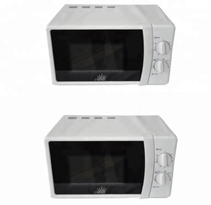 175096 MICROWAVE OVEN