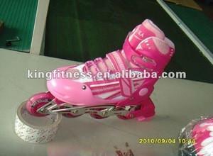 2012 hot sale roller skate ,sport skate,skate ,kit skate KF8805