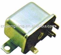 AUTO RELAY 12V/4PIN FOR FIAT T5170