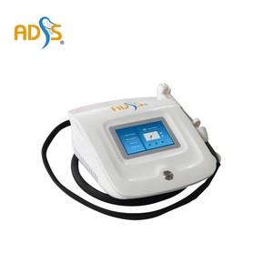 Automatically injection mesotherapy gun 5 needle 9 needle beauty machine