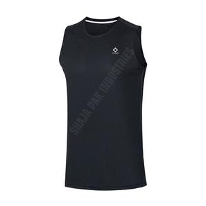 Best Selling Product Team Wear Training Basketball Uniform High Quality Basketball Uniform