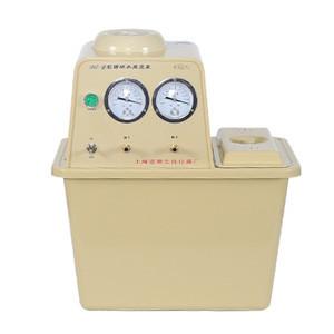 Cheap Mini 2L Laboratory Rotary Evaporator
