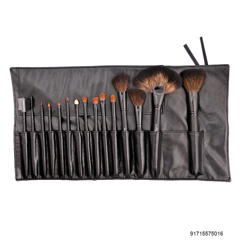 Cosmetic Brushes Professional Set Makeup Foundation Concealer Brush