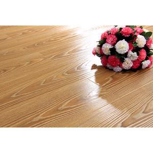 Decorative timber wood composite decking garden supply floor laminate wooden flooring prices