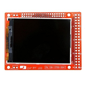DIY kit DSO138 Digital Oscilloscope DIY DSO138 digital oscilloscope kit Electronic Spare Parts Production Suite