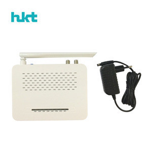 Eoc User Terminal Device Eoc Slave from China supplier