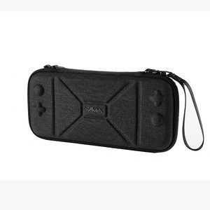 EVA Hard Shell Storage for Switch Bag Protective Pouch Switch Case Bag For Nintendo Switch