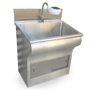 Factory sale !!!Custom high-quality stainless steel kitchen sink portable sink for sale