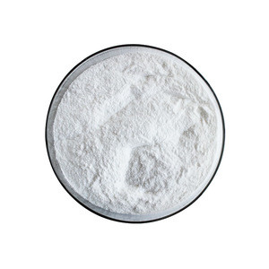 Factory supply lipase enzyme for food additive lipase enzyme for food additive clh lipase