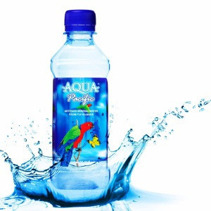 Fiji Aqua Bulk 330ML Pacific Natural Artesian Bottled High Quality Nature Sparkling Mineral Drinking Water