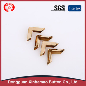 Good quality handsome shirt clip With the Best Quality