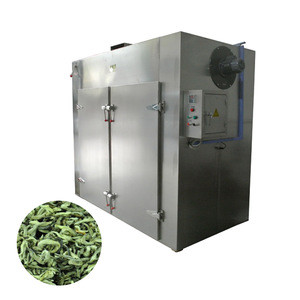Guangzhou manufacturer drying equipment / lab drying machine