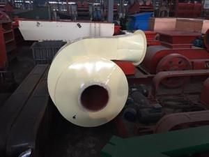 Gypsum powder making machine for sale