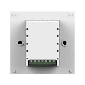 HAILIN White HA323 Only External Sensor zigbee radiator floor heating thermostat