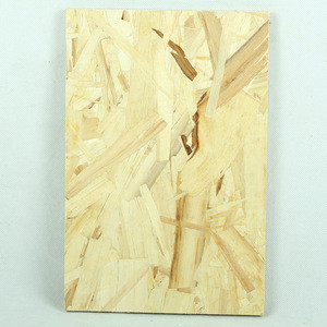 High quality cheap chipboard malaysia price