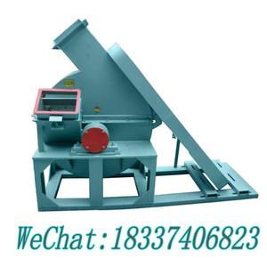 High quality Wood crusher/drum wood chipper/sawdust wood crusher machine