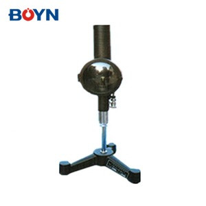 HK-382 smoke point apparatus for kerosene