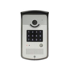 Intercom wire/cordless 2 line phone