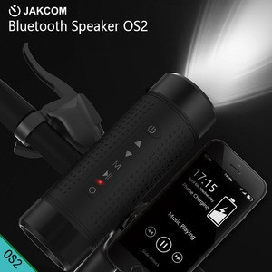 Jakcom Os2 Waterproof Speaker New Product Of Auto Batteries As Car Battery Cover