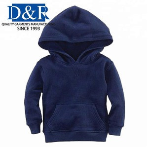 July Expo Premium Quality Toddlers Babies Sweatshirt Hoodies