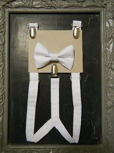 Kids children suspender for baby short or pant use clothing wear