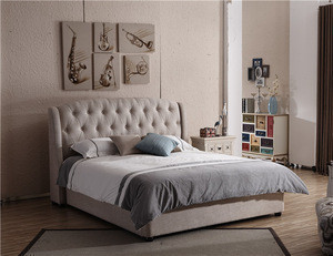 Import Luxury Royal Simple Bed Room Furniture Wooden Bed Designs Bedroom Set Furniture From China Find Fob Prices Tradewheel Com