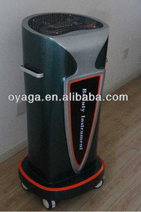 Lymphatic drainage machine /cheap beauty salon equipment GS-36