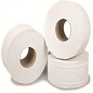 Manufactures in China 3 Ply Toilet Tissue Paper