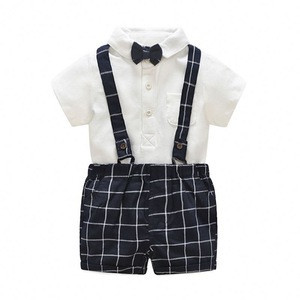 Organic baby clothes kids clothes newborn gift set baby clothing