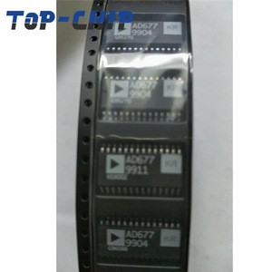 Other components parts electronic component supplier AFT20S015GNR1 book IC