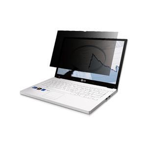 Privacy Filter Laptop Desktop Screen Protector Anti Spy Privacy Screen Protector Privacy film Laptop Monitor I PAD MAC BOOK