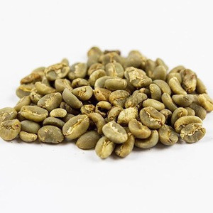 Robusta Coffee Arabica Green Coffee Beans For Sale Robusta