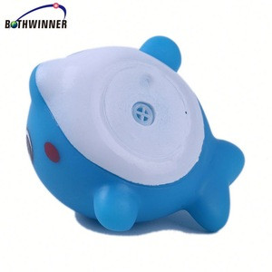 sound squeaky baby bath toys H0T3t bath toy animal
