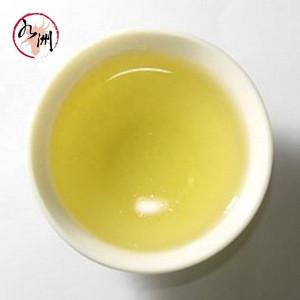 Taiwan Bubble Tea Supplier - Four Season Tea