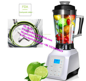 Wide-Mouth Silver 10-Cup Food Processor