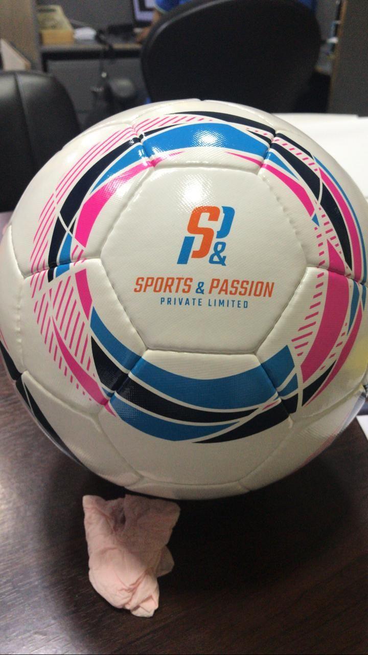 Footballs, Soccer balls