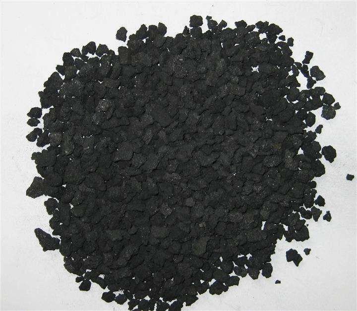 Foundry coke 80-120mm High fixed carbon Low ASH/  steam coal /foundry formed coke/foundry coke