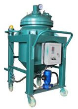 Mixing machine (PLC control best selling epoxy resin )