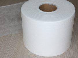 Cotton Soft SSS PP Spunbond Nonwoven