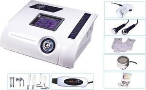 2020 NV-N97 Hot sale Professional dermabrasion diamond hydra microdermabrasion peel machine