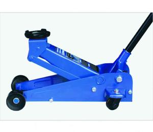 3 Ton hydraulic Trolley floor jack