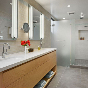 Bathroom Cabinet Bathroom Vanities Modern Vanity Bathroom