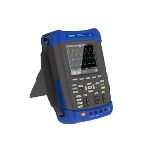 DSO8000E series Oscilloscope auto diagnostic