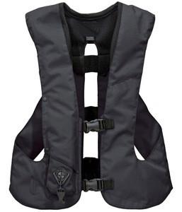 Equestrian Airbag Vests Horsing