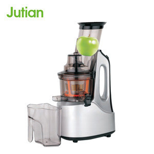 Fitness room cold press nutrition kuvings whole slow juicer