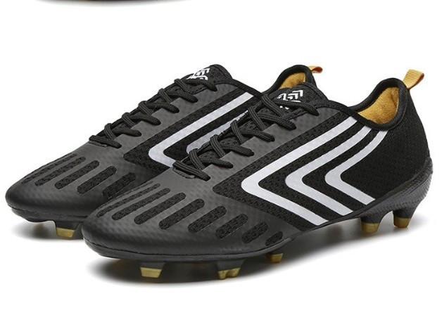 Football Boots Soccer,men Soccer Boot